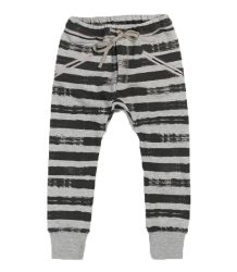 Soft Gallery Hubert Pants Stripe Soft Gallery Hubert Pants Stripe