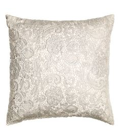 Cushion cover 50x50 - from H