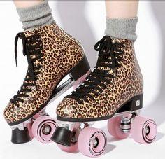 Best Roller Skates for Women Reviews and Buying Guide of 2016 #roller #skates