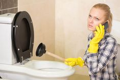 When you contract from Unblock Toilet Wallingford, it ensures that the specialists dependably have all the essential hardware with them to ensure that they play out a fruitful undertaking. Leaking Toilet, Space Copenhagen, Low Water Pressure, Plumbing Emergency, Edwardian House, Plumbing Problems, Upstairs Bathrooms, Coastal Homes, Colorado Springs