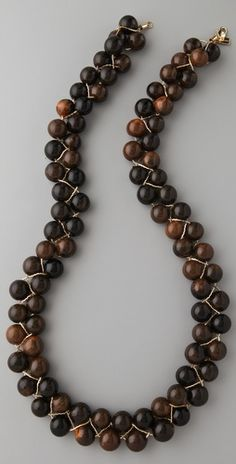 Beading and jewelry tutorials on pinterest beading techniques