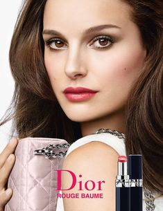 Dior Rouge Dior Baume Fall 2014 Collection - Fashion Trend Seeker