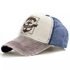56 mejores imágenes de Sombreros de verano  8b2ff6255f3