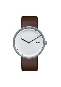 Out_Time - Watches Alessi 119£ 40mm