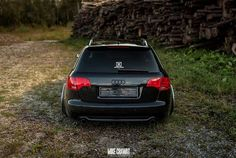 """campallroad: """"Perfect angle 