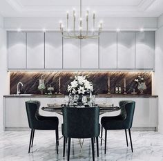 """"""""""" Dining Room Chandelier Ideas """""""" Excellent dining room table lamp ideas tips for 2020 """""""" Luxury Living Room, Dining Room Design, Luxury Dining Room, Dining Room Floor, Dining Room Table Lamps, Dining Room Cozy, Dining Room Decor, Luxury Living Room Decor, Dining Room Chandelier"""