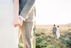 Pre wedding shoot Jess & Ahong » Amanda Drost Fine Art Photography