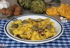 http://blog.giallozafferano.it/langolodicristina/fettuccine-ai-carciofi-e-alle-noci/