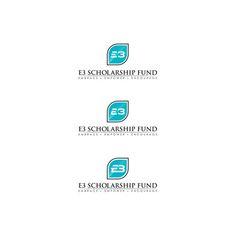 E3 Scholarship Fund �20Create a logo for a non-profit / anti-bully activity scholarship website