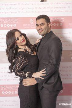 #abbracciamiquestasera