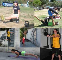 A MOVERSE!!! Feliz DÍA Mundial de la ACTIVIDAD FÍSICA; has lo que te guste, con solo 30 minutos al día es suficiente, PERO HAZLO!!! #workout #training