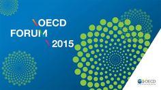 OCDE FORUM 2015