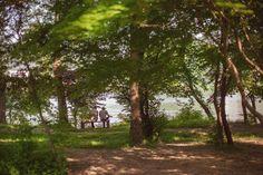 allowto. 얼라우투. License free photo. 남이섬,숲,나무,친구,사람,남자,두명,어른,성인,아저씨, Nami, forest, tree, friends, people, man, two, adult, adult, man, korea