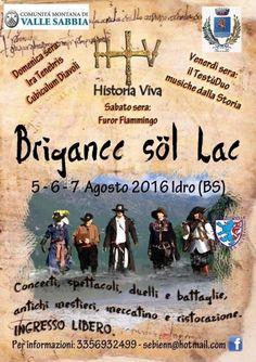 Brigance sol Lac a Idro http://www.panesalamina.com/2016/49948-brigance-sol-lac-a-idro.html