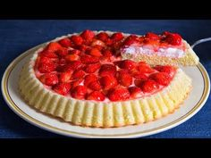 Jelly, Cheesecake, Cookies, Make It Yourself, Baking, Youtube, Food, Flowers, Garlic