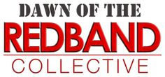 The Dawn of the REDBAND Collective | AV Nation