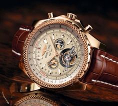 Breitling #watchbuyers #watchappraisal