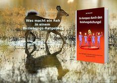 Die Gratis-Leseprobe steht online für Dich. www.eindatemitderseele.de/leseproben.html
