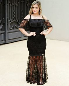 Designer Kids Wear, Lace Dress Styles, Plus Size Looks, Casual Dresses, Formal Dresses, Western Dresses, African Fashion Dresses, Sexy Hot Girls, Dress Skirt