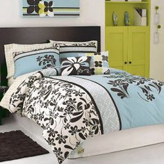 Bedding find this bedding at discount price during roxy bedding