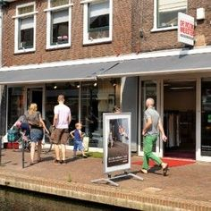 Woninginrichting-Aanhuis.nl Maassluis