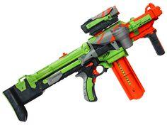 Nerf Vortex Nitron is one of the new nerf guns of the nerf vortex lineup. Find nerf guns for nerf games and nerf guns for sale. Nerf Water Guns, Cool Nerf Guns, Nerf Guns For Sale, Nerf Machine Gun, Nerf Gun Attachments, Camo Rooms, Pistola Nerf, Nerf Games, Toy Rocket