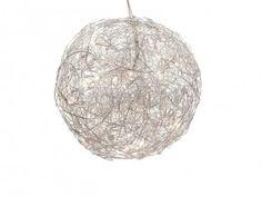 Catellani & Smith Fil de Fer Sospensione Lichtimpuls Designleuchten Shop