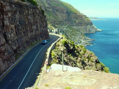 From the Hole in the Wall on the coast of Eastern Cape to a safari in Durban, there are many incredible sites to see and activities to enjoy in South Africa. There are many places that are accessible by vehicle, but only if you choose the right type of vehicle to get you there.