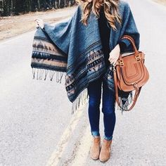 anything that resembles a blanket is a win