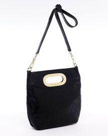 Ebay Whole Designer Handbags Uk Paypal Things I Like Pinterest