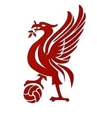 liverbird tattoos - Google Search Liverpool Tattoo, Liverpool Logo, Liverpool Football Club, Liverbird Tattoo, Ynwa Tattoo, Uk Football, College Football, This Is Anfield, Soccer Logo