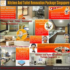 Toilet Renovation Package Singapore Singapore Toilet