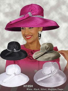 4ce1dfac61962 63 Best I love Hats!!!! images