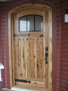 Hickory doors hickory heartwood unfinished sc 1 st homestead interior doors for Prehung hickory interior doors