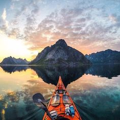 When you plan a camping trip do you also try to get out on the water if possible? We want to know! PC @tfbergen Find more at https://takemecamping.org #takemecamping #camping #campsite #tents #campfire #wanderlust #wilderness #camp #tentlife #intothewild #campvibes #outdoorsy #wildernesscollective #adventure #lifeonthetrail #optoutside #camper #hiking