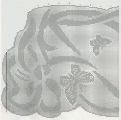 trittico_farfalle1.JPG (1303×1296)