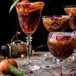 Drinks Archives - Half Baked Harvest