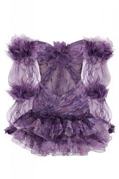 Kpop Fashion Outfits, Stage Outfits, 90s Fashion, Fashion Dresses, Haute Couture Dresses, Couture Fashion, Burgundy Homecoming Dresses, Cinderella Dresses, Korean Street Fashion