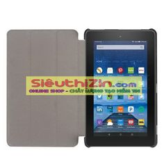 Bao da Kindle fire 2015 7inch