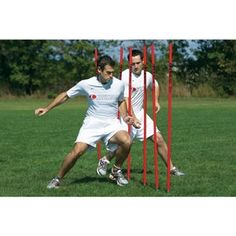 Soccer Equipment | Field Equipment things-for-my-team