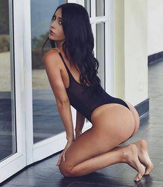Tatiana Salazar @tsa621