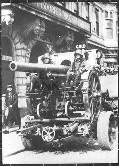 Armored Vehicles, Military Vehicles, Austria, Tanks, Army, Racing, Gi Joe, Running, Military