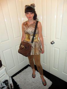 Short Dresses, Pretty, Blog, Women, Style, Fashion, Moda, Short Gowns, Fashion Styles