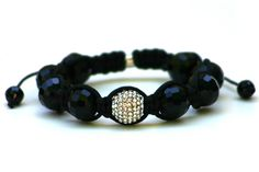 Wood Junkie Wood Junkie Shamballa The Lonely Diamond - Urban Classics-Shop.nl