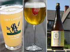 10 Boston beers to try right now