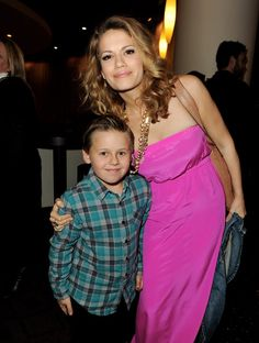 """Bethany Joy Galeotti Photos Photos: The CW Presents """"An Evening With One Tree Hill"""" One Tree Hill Cast, Haley James Scott, Lucas Scott, Bethany Joy Lenz, Taurus Love, Taurus Taurus, City Photography, Always And Forever, The Cw"""