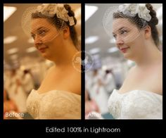 Lightroom Classes Online