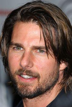 tom cruise | Tom Cruise 5 202x300 Tom Cruise