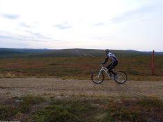 Saariselkä MTB 2013, XCM (27) | Saariselkä.  Mountain Biking Event in Saariselkä, Lapland Finland. www.saariselkamtb.fi #mtb #saariselkamtb #mountainbiking #maastopyoraily #maastopyöräily #saariselkä #saariselka #saariselankeskusvaraamo #saariselkabooking #astueramaahan #stepintothewilderness #lapland