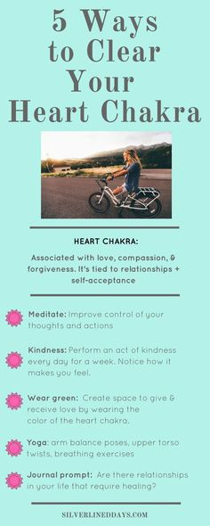 The energy produced by the heart chakra allows us to have meaningful relationships and to feel empathy passion and care for others.reiki reiki healing energy healing reiki energy law of attraction Ashtanga Yoga, Vinyasa Yoga, Yoga Inspiration, Chakra Heilung, Chakra Root, Le Reiki, Reiki Healer, Mudras, Reiki Energy